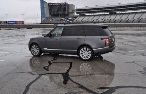 2015 Range Rover Supercharged LWB 47