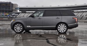 2015 Range Rover Supercharged LWB 48