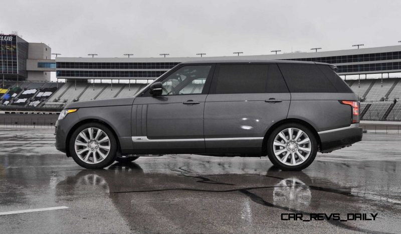 2015 Range Rover Supercharged LWB 49