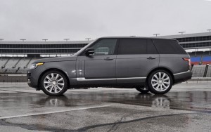 2015 Range Rover Supercharged LWB 50