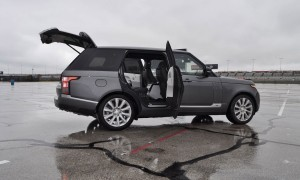 2015 Range Rover Supercharged LWB 51