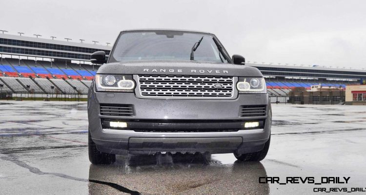 2015 Range Rover Supercharged LWB 5