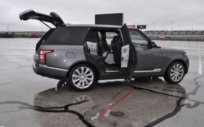 2015 Range Rover Supercharged LWB 52