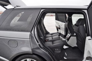 2015 Range Rover Supercharged LWB 54