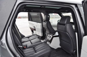 2015 Range Rover Supercharged LWB 55