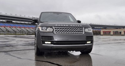 2015 Range Rover Supercharged LWB 6