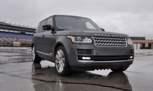2015 Range Rover Supercharged LWB 8
