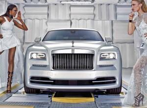 2015-Rolls-Royce-Inspired-By-Fashion-Edition-15df