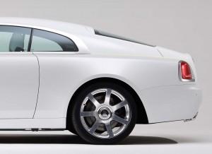 2015 Rolls-Royce Inspired By Fashion Edition 4