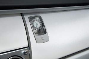 2015 Rolls-Royce Inspired By Fashion Edition 5