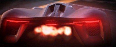 2015 SRT Tomahawk Vision Gran Turismo 10