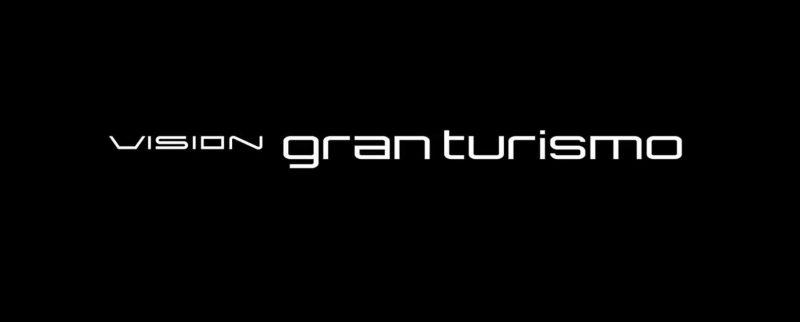 2015 SRT Tomahawk Vision Gran Turismo 12