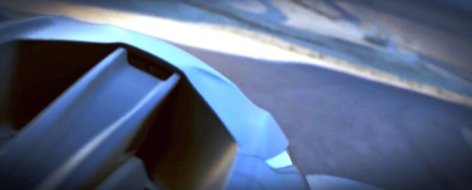 2015 SRT Tomahawk Vision Gran Turismo 7