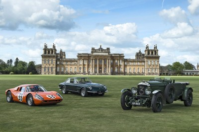 2015 Salon Prive Preview 117