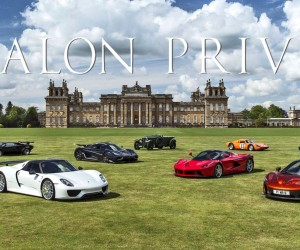 2015-Salon-Prive-Preview-122a
