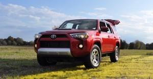 2015 Toyota 4Runner  59