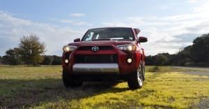 2015 Toyota 4Runner  61