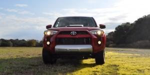 2015 Toyota 4Runner  62