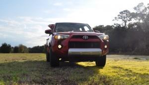 2015 Toyota 4Runner  64