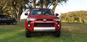 2015 Toyota 4Runner  69