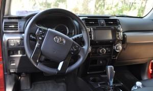 2015 Toyota 4Runner  79