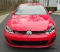 2015 Volkswagen Golf GTI S Review 3
