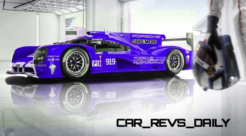 2015 porsche 919 rendered colors5