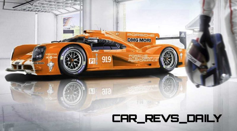 2015 porsche 919 rendered colors8