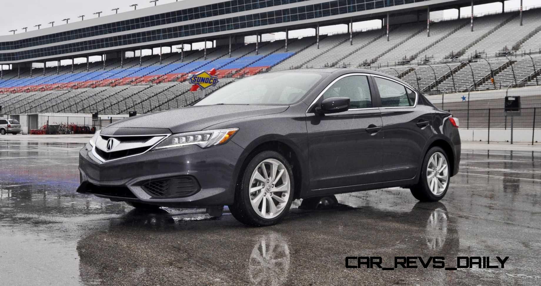 a photos ilx and spec acura car price reviews specs driver