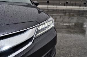 2016 Acura ILX Graphite Luster 68