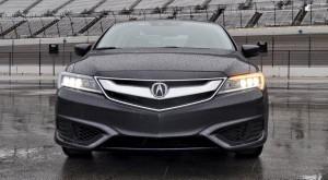 2016 Acura ILX Graphite Luster 69