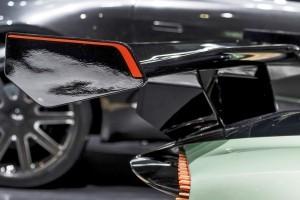 2016 Aston Martin VULCAN 28