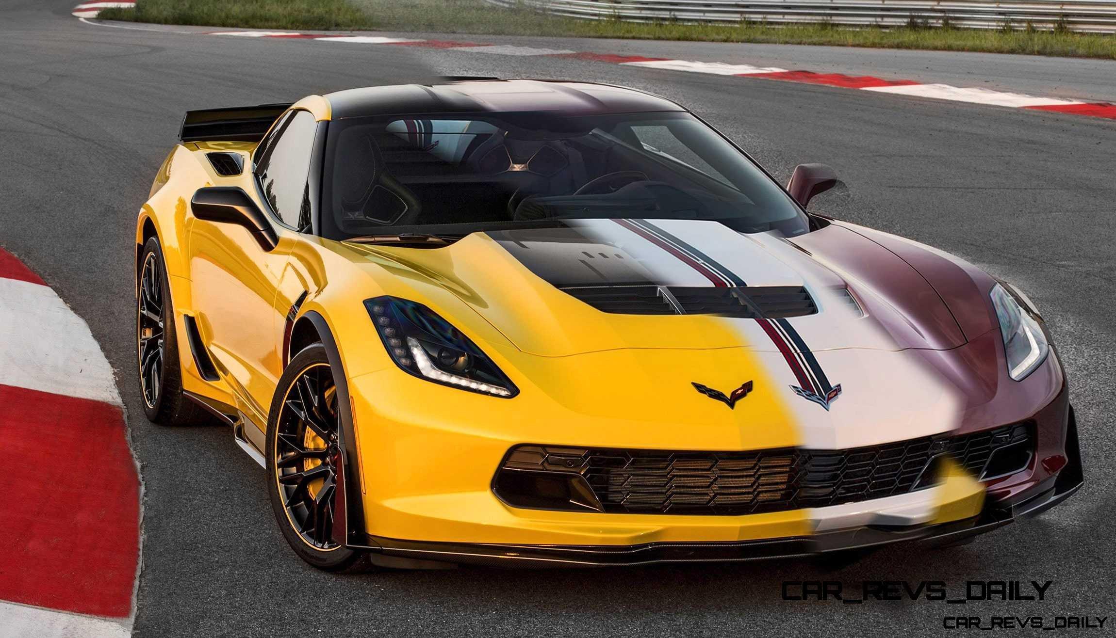 2016-Chevrolet-Corvette-Z06-C7_4s