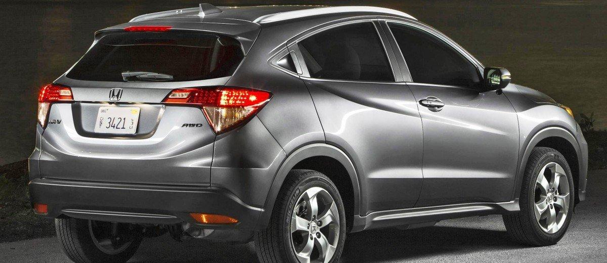 2015 Ford Escape Colors >> 2014 Honda Exterior Colors | Autos Post