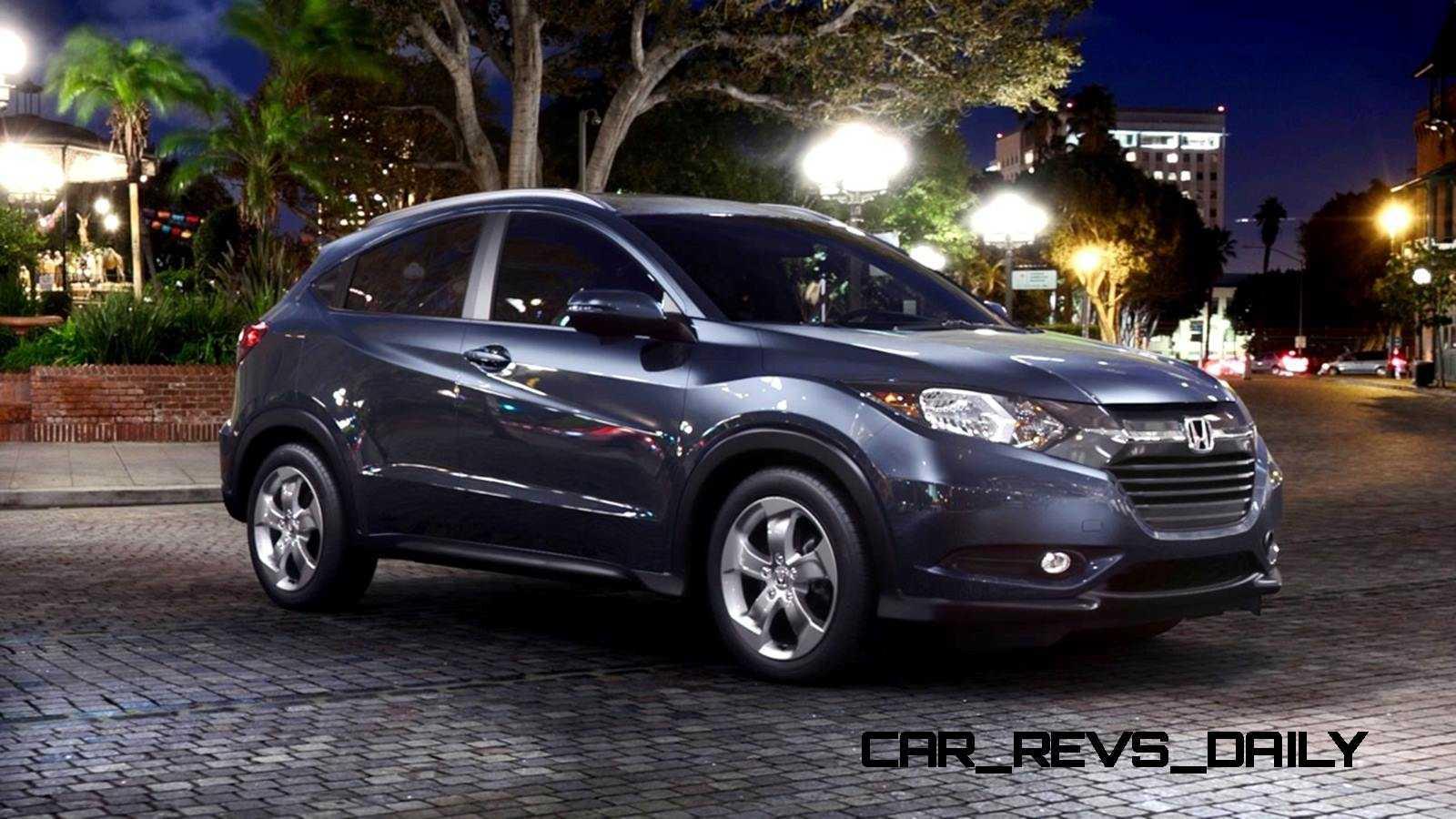2018 Honda Hrv Philippines >> 2016 Toyota Innova 28 V At Car Reviews Upcoming Toyota   Autos Post