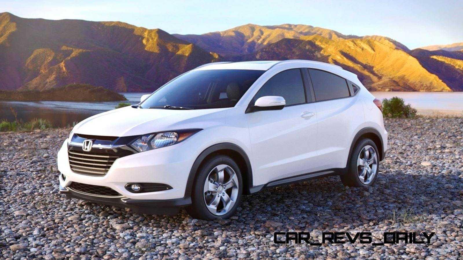 2017 Honda Civic Ground Clearance | 2017 - 2018 Cars Reviews