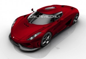 2016 Koenigsegg Colorizer Renderings 17