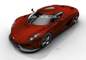 2016 Koenigsegg Colorizer Renderings 18