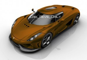 2016 Koenigsegg Colorizer Renderings 20