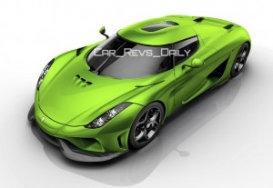 2016 Koenigsegg Colorizer Renderings 23