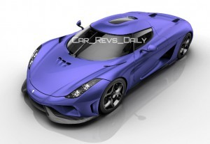 2016 Koenigsegg Colorizer Renderings 24