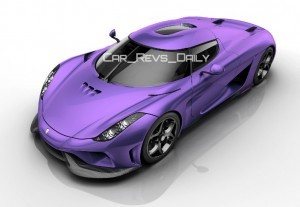 2016 Koenigsegg Colorizer Renderings 25