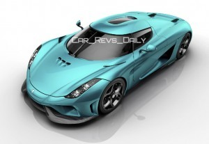 2016 Koenigsegg Colorizer Renderings 26
