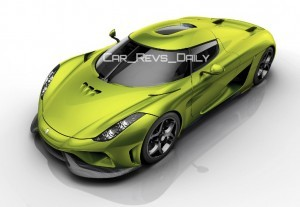 2016 Koenigsegg Colorizer Renderings 27