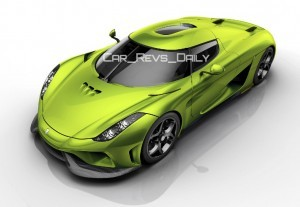 2016 Koenigsegg Colorizer Renderings 28