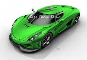 2016 Koenigsegg Colorizer Renderings 30
