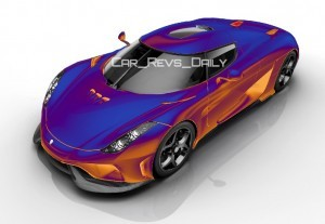 2016 Koenigsegg Colorizer Renderings 33