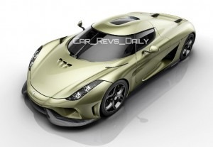 2016 Koenigsegg Colorizer Renderings 36