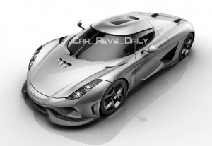 2016 Koenigsegg Colorizer Renderings 37