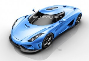2016 Koenigsegg Colorizer Renderings 38